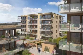 nye-leiligheter-vestfold-tonsberg-semsbyen-semshagen-fasade