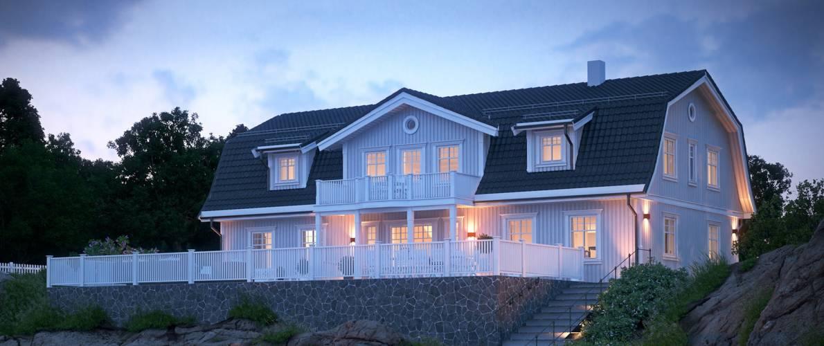 Holmgaard-eksterioer-2017
